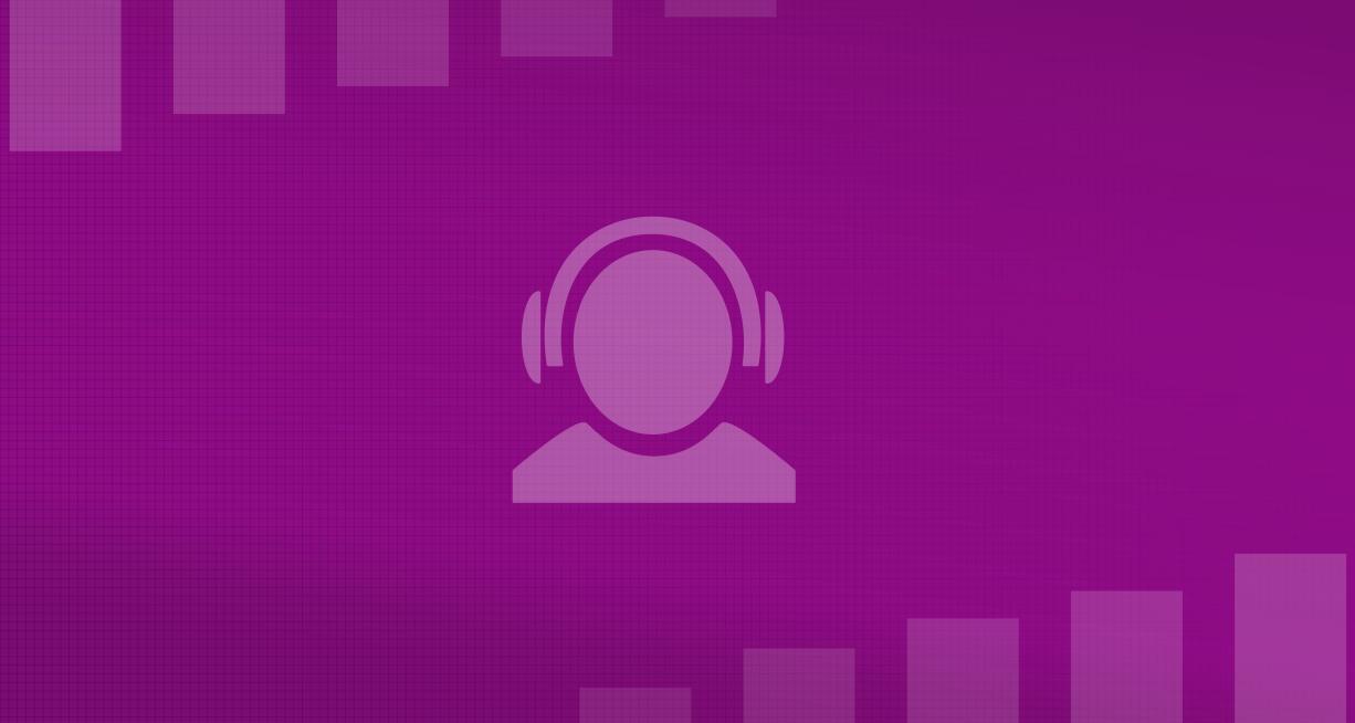 Introducing Listener Statistics