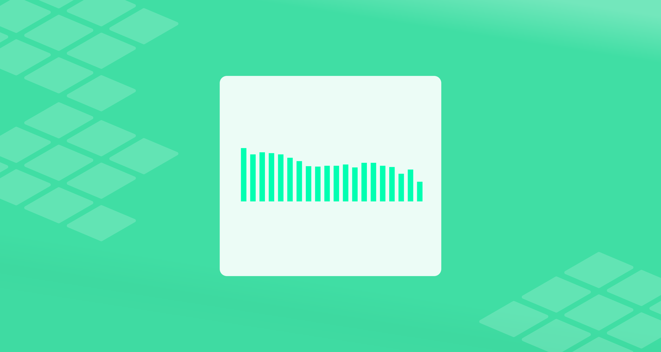 Introducing the Emebedded Player Widget - Next-Gen HTML5 Radio Player