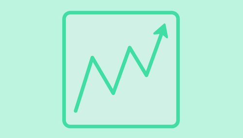 Introducing Analytics: Enhanced Listener Statistics for Online Radio